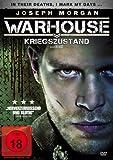 Warhouse – Kriegszustand