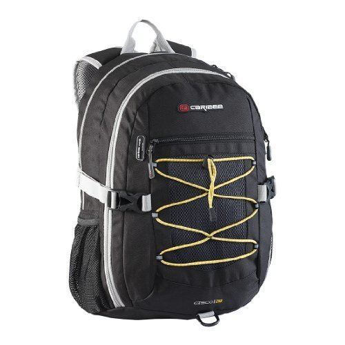 cisco-backpack-school-bag-black