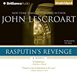Rasputin's Revenge | John Lescroart