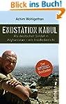Endstation Kabul: Als deutscher Solda...