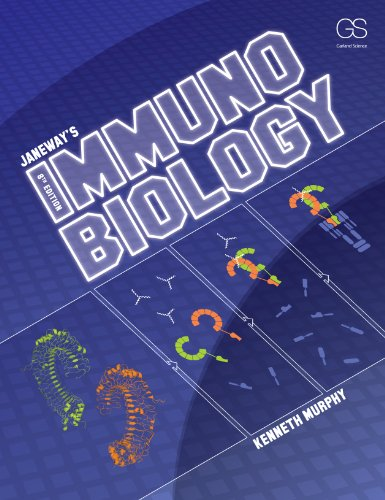 robbins and cotran pathologic basis of disease 8th edition pdf