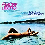 Amore Libero (OST)
