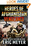 Black Ops Heroes of Afghanistan: Veng...