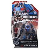 Ultra Magnus TG-11 Transformers Generations Takara Tomy Action Figure