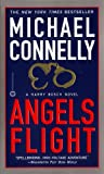 Angels Flight (0446607274) by Connelly, Michael