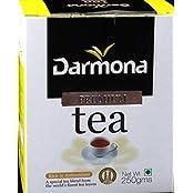 Darmona CTC Premium Black Tea, 250 Gr