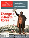 The Economist [UK] February 15, 2013 (�P��)