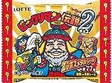 ビックリマン伝説2 30個入り BOX(食玩)