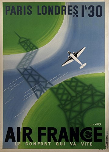 vintage-aviation-france-voyage-air-france-paris-londres-le-confort-oui-va-vite-c1936-reproduction-av
