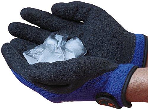 eis-winterhandschuh-extrem-temperaturbestandig-bis-zu-22c