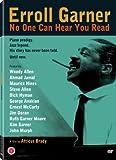 Erroll Garner: No One Can Hear You Read [Import]