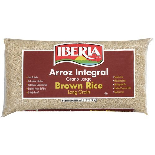 iberia-long-grain-brown-rice-5-lb