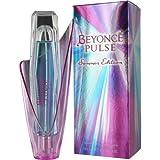 Beyonce Pulse Summer Edition By Beyonce Eau De Parfum Spray 50.27 Ml