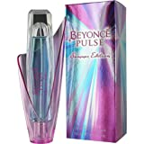Beyonce Pulse Summer Edition Eau De Parfum Spray For Her 50ml