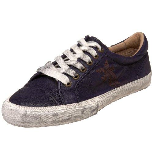 frye-kira-damen-sneaker-niedriger-schaft41-eu-10-m-us