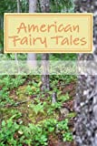 img - for American Fairy Tales book / textbook / text book