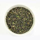 Jay Shree Darjeeling Sungma First Flush Organic Whole Leaf Tea- 100 Gm