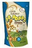 Earth Balance P.B. Popps Popcorn, 7 Ounce