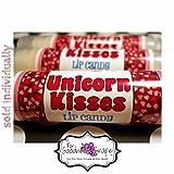 Unicorn-Kisses-Lip-Balm