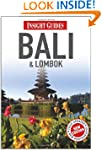 Insight Guides: Bali & Lombok (Insigh...