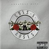 "Greatest Hitsvon ""Guns N' Roses"""