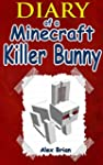 MINECRAFT: Diary Of A Minecraft Kille...
