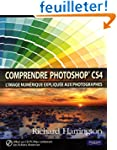 Comprendre photoshop CS4 (1C�d�rom)
