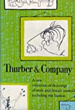 Thurber and Company (0060143053) by James Thurber