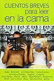 Acquista Cuentos breves para leer en la cama / Short Stories to Read in Bed