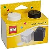 Lego® 850705 Salz und Pfeffer Streuer