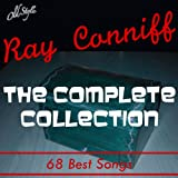 The Complete Collection (68 Best Songs)