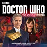 Doctor Who:  The House of Winter: A 1...