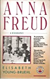 img - for Anna Freud: A Biography book / textbook / text book