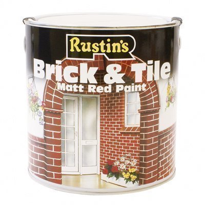 rustin-brick-tile-25litre-brit2500-by-rustins