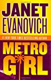 Metro Girl (Alex Barnaby Series #1)Michelangelo (Essential (Harry N. Abrams))