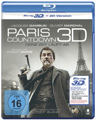 Paris Countdown 3D (2013) .mkv Bluray H.SBS 1080p x264 AC3 DTS ITA/ENG