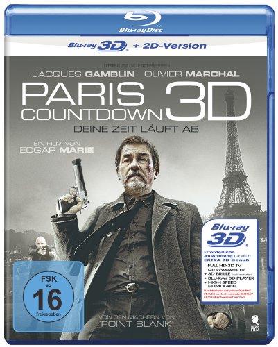 paris-countdown-deine-zeit-lauft-ab