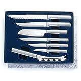 Rada Cutlery The Starter Knife Gift Set Part 2