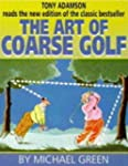 Art of Coarse Golf