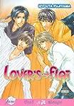 Lover's Flat (Yaoi)