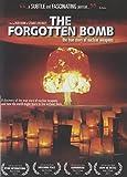 Forgotten Bomb
