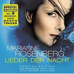Lieder Der Nacht - Special Edition