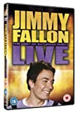Jimmy Fallon Live [Import anglais]