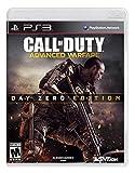 Call of Duty Advanced Warfare Day Zero Edition(�k�Ĕ�)