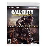 by Activision Inc. Platform: PlayStation 3Release Date: November 3, 2014