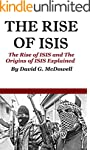 ISIS: The Rise Of ISIS And The Origin...