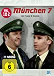 M�nchen 7 - Vol. 1 & 2 [5 DVDs]