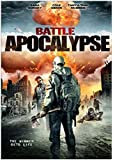 Battle Apocalypse [Import]