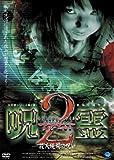 Image de 心霊ミステリーファイル 呪霊2/殺人現場の呪い [DVD]