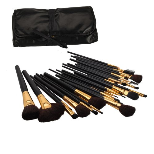 32 Pcs Elegant Professional Beauty Cosmetic Makeup